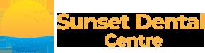 Sunset Dental Centre